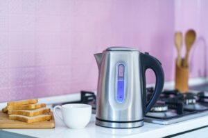 HadinEEon Electric Kettle Reviews