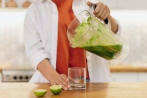 Vitamix The Quiet One Review
