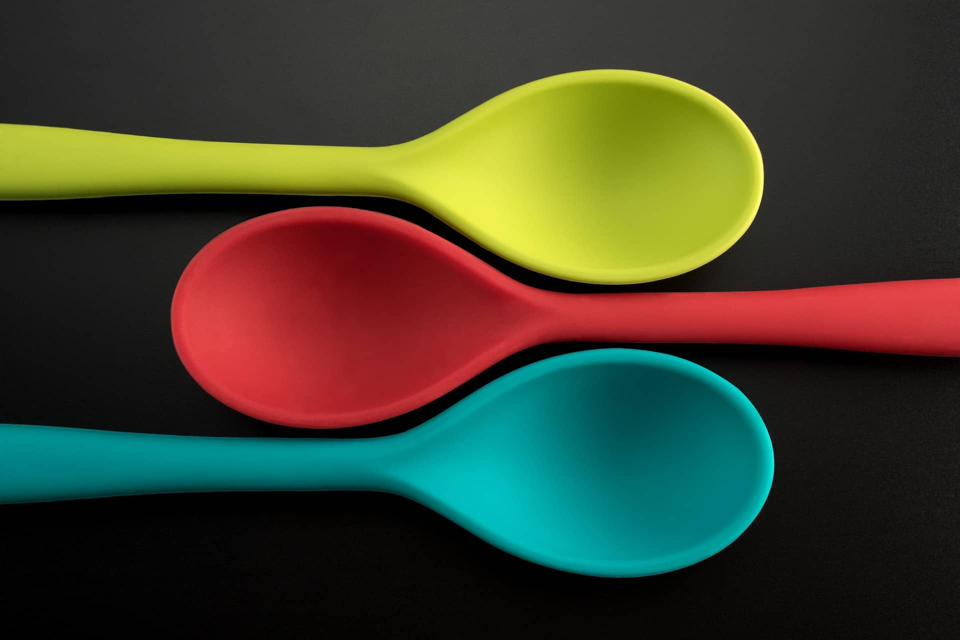 What is a Tablespoon
